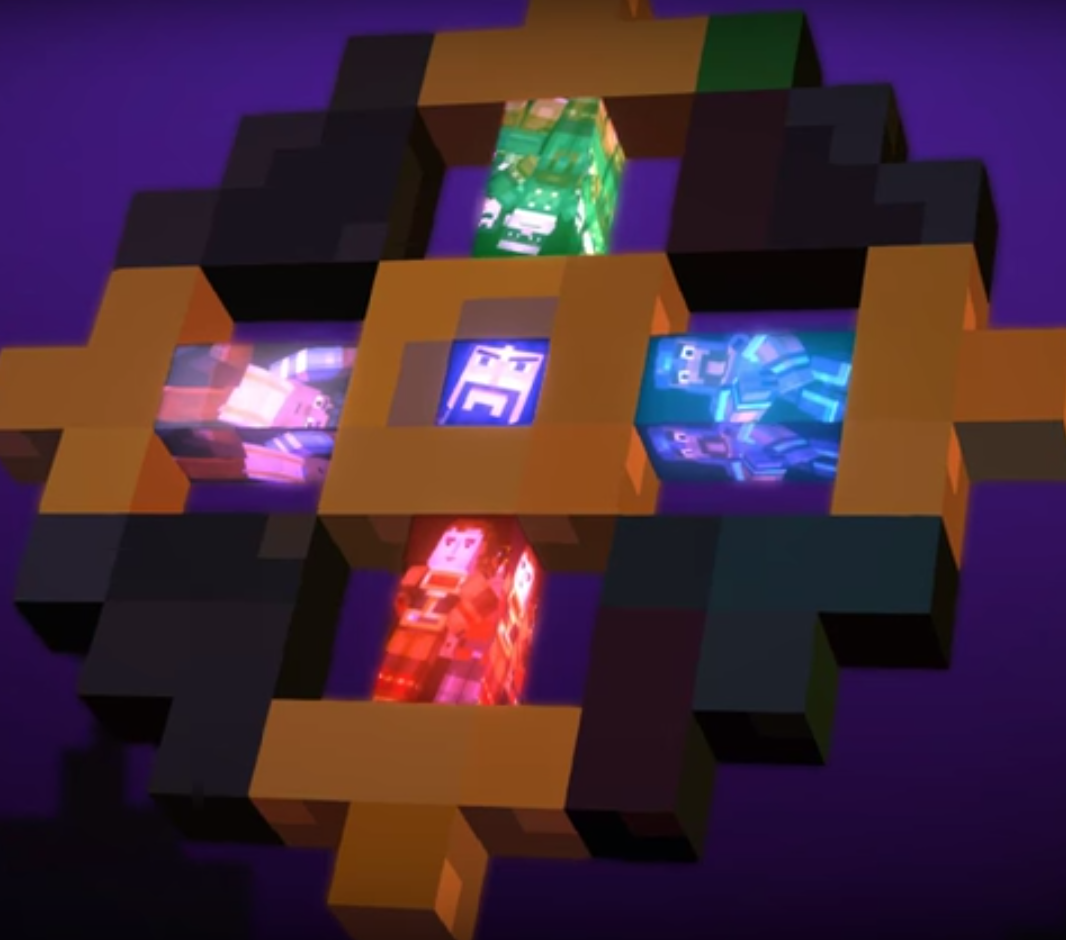 Potions (Skyrim) | Elder Scrolls | FANDOM powered by Wikia