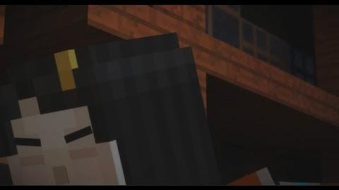 Minecraft Story Mode Season 1 Episode 8 Chapter 5