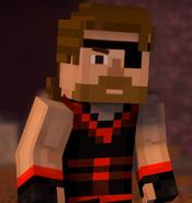 Jack Angry Ep3