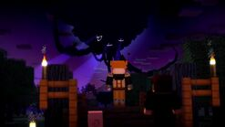 Wither Storm Episode 3