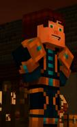 Very Good Armor