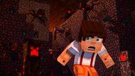 Spiders-minecraft-2-episode-3
