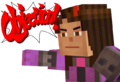 Thumbnail for version as of 05:50, July 30, 2016