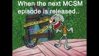MCSMepisodememe
