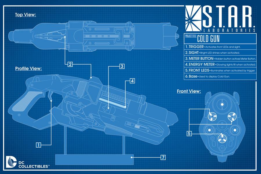 Image captain cold blueprint final 900 562990d9b3ecc7 75253203g captain cold blueprint final 900 562990d9b3ecc7 75253203g malvernweather Images