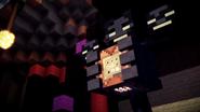 Screenshot (59)