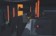 Mcsm ep4 maze lavafall