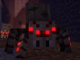 Prison Spider