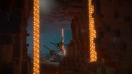 Screenshot (40)