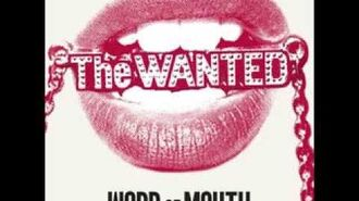 The Wanted - Show Me Love - Audio