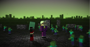 Mcsm ep8 world-of-chickensized-zombie