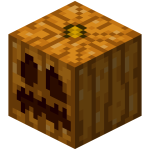 Pumpkin-1-