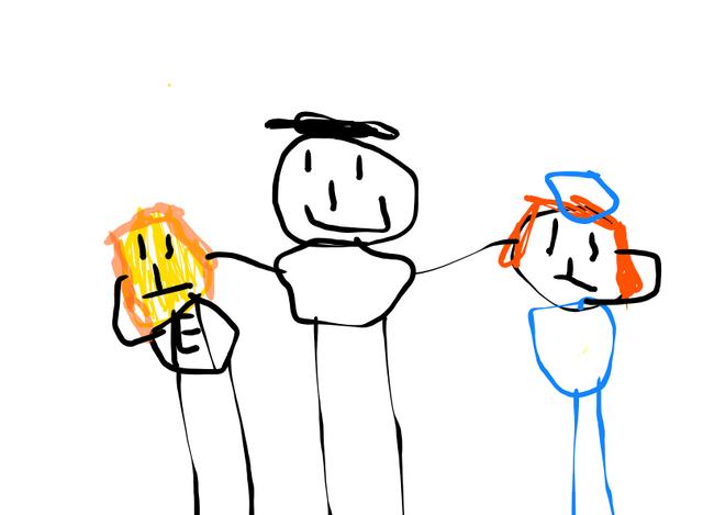 File:Me with petra and maya.png