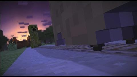 Minecraft Story Mode Season 1 Episode 3 Chapter 6