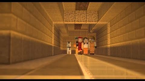 Minecraft Story Mode Season 2 Episode 3 Chapter 4