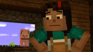 Minecraftsm003