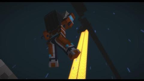Minecraft Story Mode Season 1 Episode 5 Chapter 6