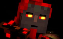 Romeo Zombie Mines
