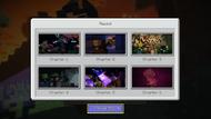 Minecraft Story Mode Season 1 Episode 4 Chapters