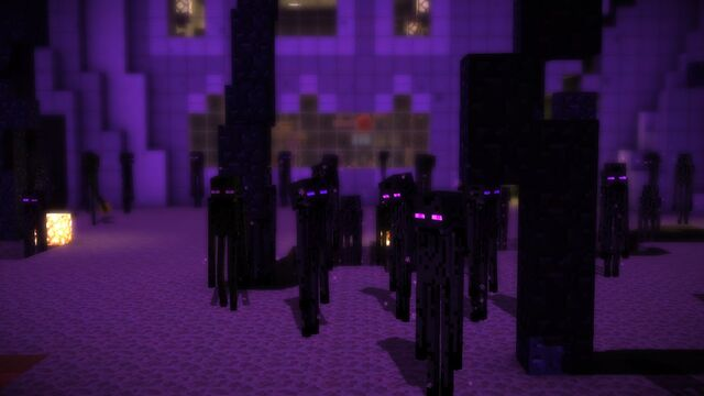 File:Endermen1.jpg