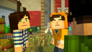 Minecraft2 2019-06-17 12-37-26