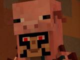 PorkChop (Human)
