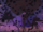 ABAAHP Wither Storm Three Pieces.png