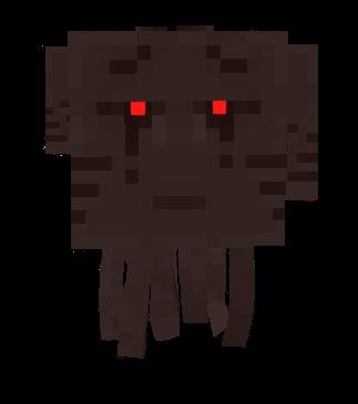 Ghast Gigante