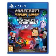 Minecraft-story-mode-the-complete-adventure-ps4-359177
