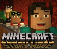 MinecartNether