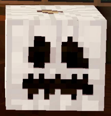File:White pumpkin standalone.png