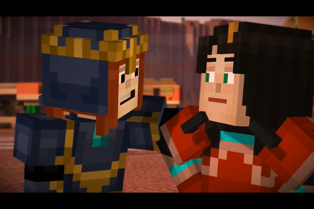 image tumblr odjt68rb0b1vfry4lo1 1280 png minecraft story mode