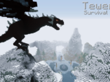 Teweran Survival Games 1