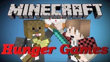 File:Minecraft Hunger Games w BajanCanadian G 103937312 thumbnail.jpg