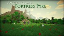 Fortress-Pyke