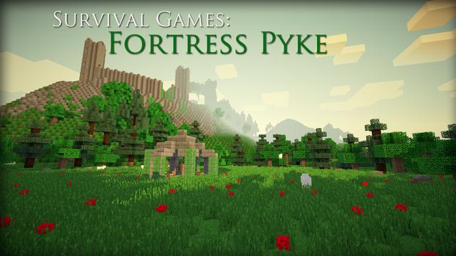 File:Fortress-Pyke.png