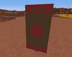 Arcillaflag