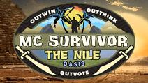 Survivor-8-Logo-BG
