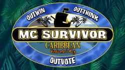 Survivor-7-Logo-BG