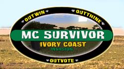 Survivor-3-Logo-BG