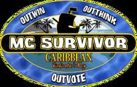 Survivor-7-Logo