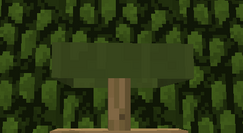 GreenBuff