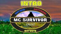 Minecraft Survivor Season 6 Intro