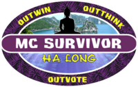 Survivor-4-Logo