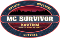 Survivor-5-Logo