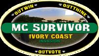 Survivor-3-Logo