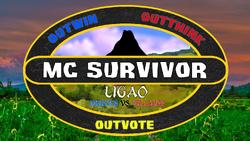 Survivor-6-Logo-BG