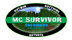 Survivor-1-Logo