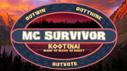 Survivor-5-Logo-BG