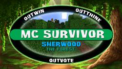 Survivor-1-Logo-BGa